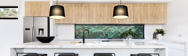 Φωτιστικά κουζίνας & τραπεζαριας