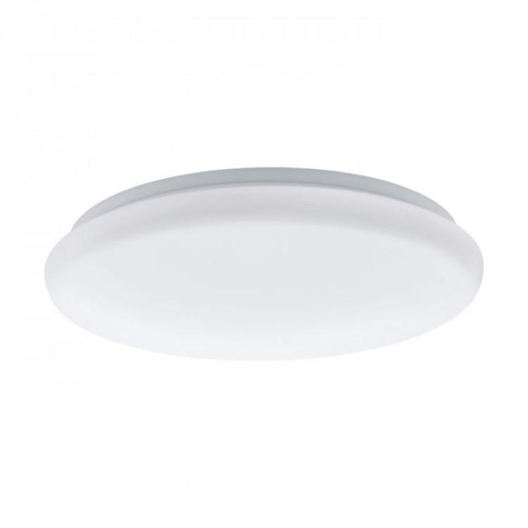 GIRON-M Φωτιστικό Οροφής